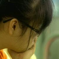 Trẻ em Việt Nam dậy thì ngày càng sớm
