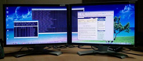 """10 tổ hợp phím tắt """"bí truyền"""" trong Windows - 7"""