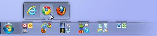 """10 tổ hợp phím tắt """"bí truyền"""" trong Windows - 8"""