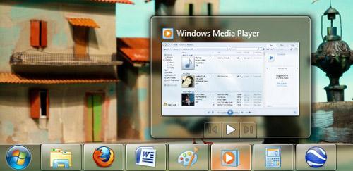 """10 tổ hợp phím tắt """"bí truyền"""" trong Windows - 9"""