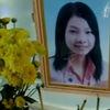 Vụ thiếu nữ chết oan: Hồ sơ chưa đầy đủ