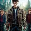 Harry Potter 7, tập 2 lỡ hẹn Việt Nam