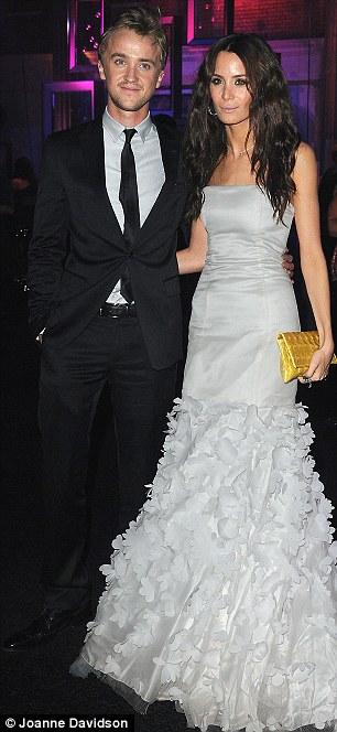 Emma Watson 'đánh cắp' hào quang của Daniel và Rupert - 12