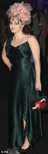 Emma Watson 'đánh cắp' hào quang của Daniel và Rupert - 9