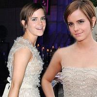 Emma Watson 'đánh cắp' hào quang của Daniel và Rupert
