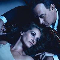 Tom Hanks thành thuốc độc phòng vé?