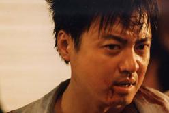Phim cổ trang Hàn lộ diện ác nhân - 11