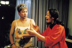 Phim cổ trang Hàn lộ diện ác nhân - 12
