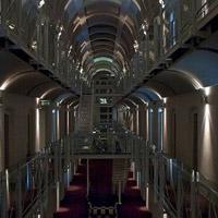 9 khách sạn nhà tù kinh hoàng nhất thế giới