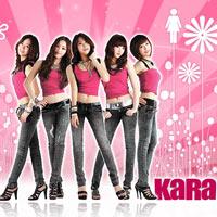 Học cách tập bụng của mỹ nữ nhóm Kara