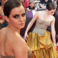 Emma Watson p ta n thn