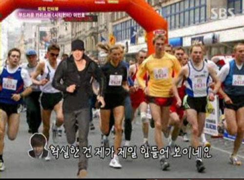 Lee Min Ho phân trần về scandal - 9