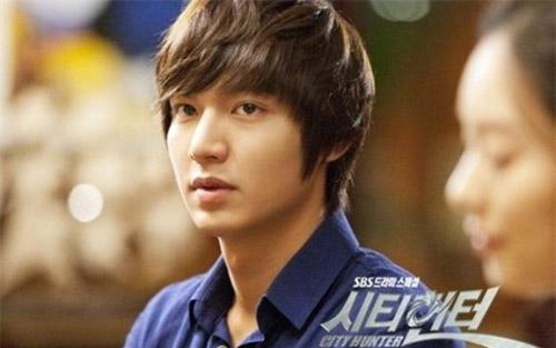 Lee Min Ho phân trần về scandal - 10