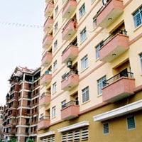 Kiến nghị cho thuê mua nhà thu nhập thấp