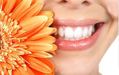 Những thảo dược giúp bạn làm trắng răng (p2)