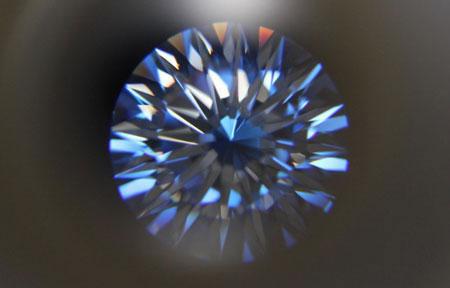 Tại sao gọi là kim cương nhân tạo? - 4
