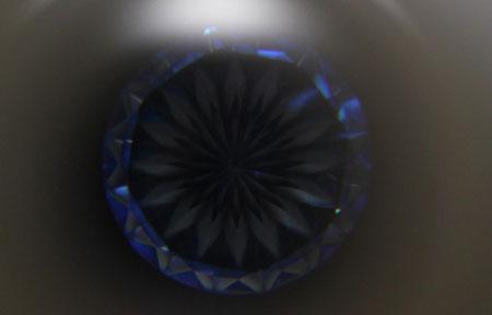 Tại sao gọi là kim cương nhân tạo? - 5