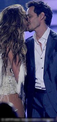 Vợ chồng Jennifer Lopez đột ngột chia tay - 3