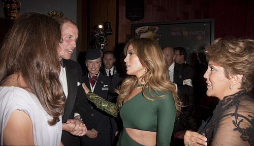 Vợ chồng Jennifer Lopez đột ngột chia tay - 5