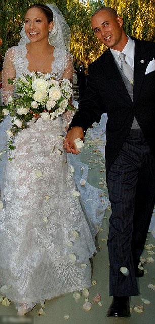 Vợ chồng Jennifer Lopez đột ngột chia tay - 8