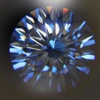 Tại sao gọi là kim cương nhân tạo?