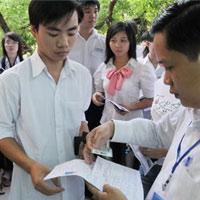 Nhận định đề thi cao đẳng 2011
