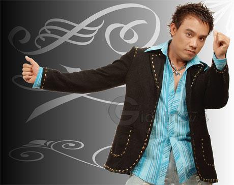 Sao Mai 2011: Từ sự cố cướp mic đến bản lĩnh ca sĩ - 1