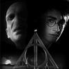 """""""Harry Potter"""" 7 lập kỉ lục bất bại"""