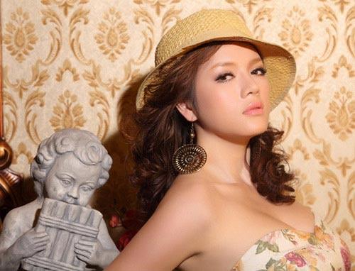 Showbiz Việt tuần qua: Tranh cãi và scandal - 2