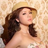 Showbiz Việt tuần qua: Tranh cãi và scandal
