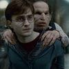 Phần cuối Harry Potter 7 lập kỷ lục phòng vé