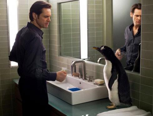 """Cười vỡ bụng với """"Bầy cánh cụt nhà Popper"""" - 2"""