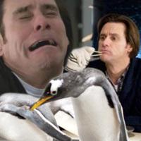 """Cười vỡ bụng với """"Bầy cánh cụt nhà Popper"""""""