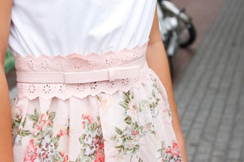 Tín đồ thời trang Sài Gòn mặc gì? - 5