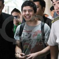 HOT: David Archuleta đã đến Việt Nam