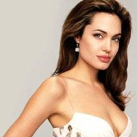Đoán tính cách qua đôi môi giống Agelina Jolie