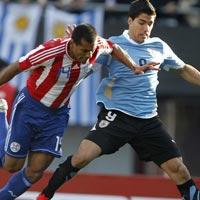 [Image: 1311542023_bong-da-Uruguay-2.jpg]