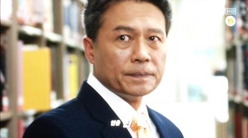 Lee Min Ho tự sát trong City Hunter? - 2