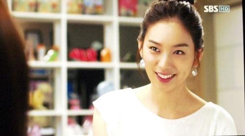 Lee Min Ho tự sát trong City Hunter? - 9