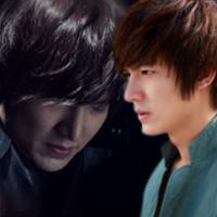 Lee Min Ho tự sát trong City Hunter?