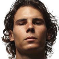 Nadal sắp ra mắt tự truyện