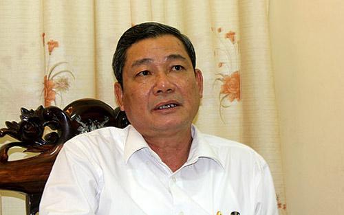 Cái chết của 9 học sinh nơi Ngã 3 Đồng Lộc - 3