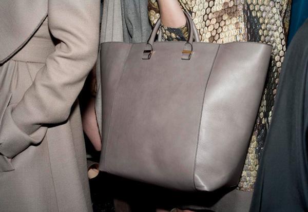 """Bộ sưu tập túi đắt """"cắt cổ"""" của bà Beck - 10"""