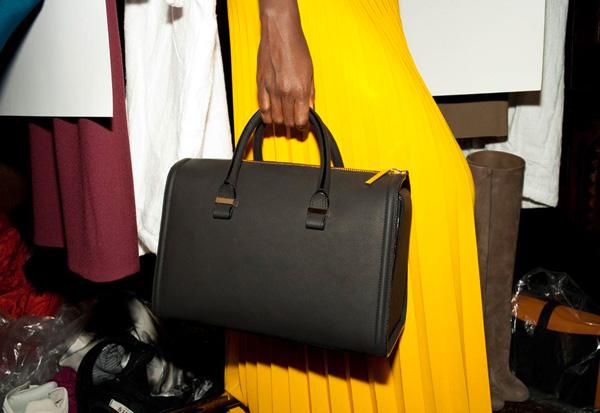 """Bộ sưu tập túi đắt """"cắt cổ"""" của bà Beck - 7"""
