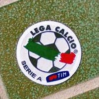 Lịch thi đấu bóng đá Ý 2014/2015