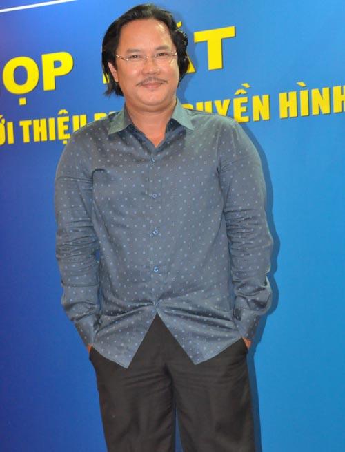 Nhật Kim Anh 'đoản mệnh' trong phim mới - 12