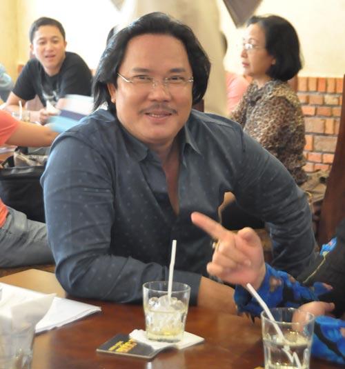 Nhật Kim Anh 'đoản mệnh' trong phim mới - 13