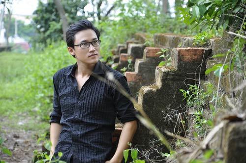 Nhật Kim Anh 'đoản mệnh' trong phim mới - 6