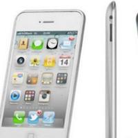 Phát hiện iPhone 5 phiên bản 16/32GB