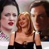 Phim của Madonna được khởi chiếu ở LHP Venice
